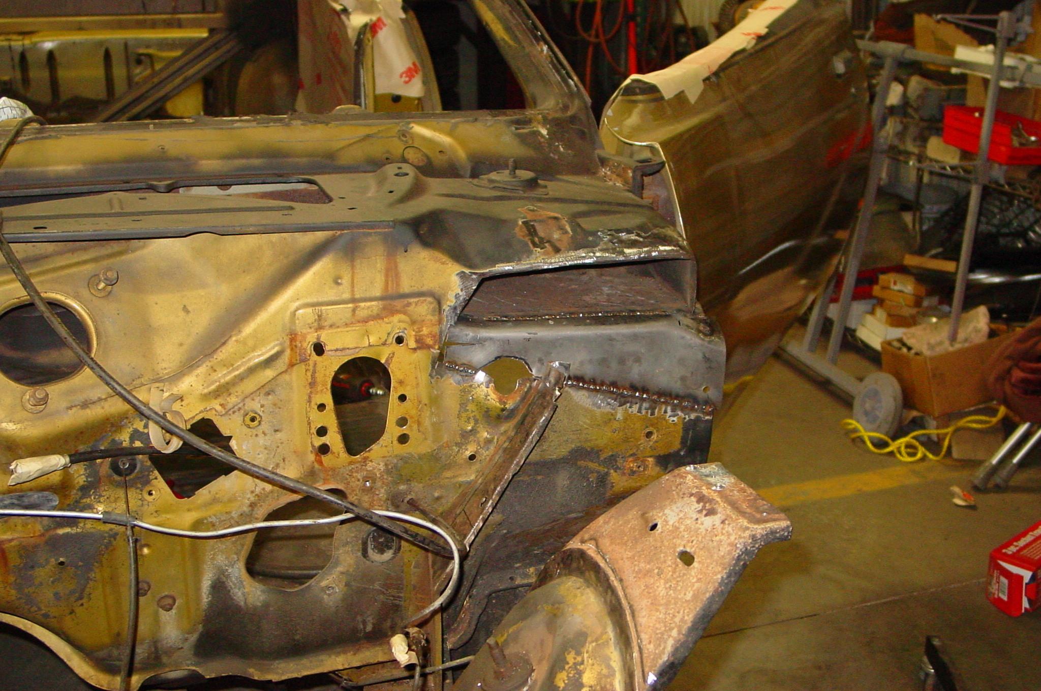 Russ Darrow Used Cars Brown Deer